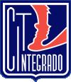 Colegio Integrado San Pío X de Talca