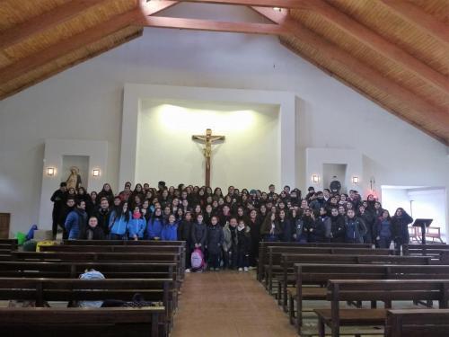 San Alberto 2